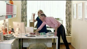 Comcast Business TV Spot, 'Presentation'