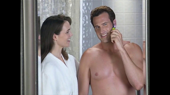 MicroTouch Max TV Spot [Spanish]