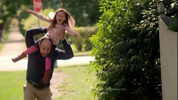 Olive Garden TV Spot, '2 for $25 Dinner'