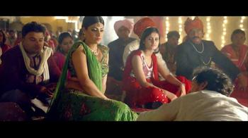 Heineken TV Spot, 'India'