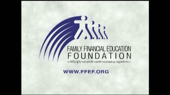 Family Financial Education Foundation TV Spot, 'Cobranza' [Spanish] - Thumbnail 4