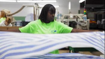 Walmart TV Spot, 'American Jobs' - Thumbnail 7
