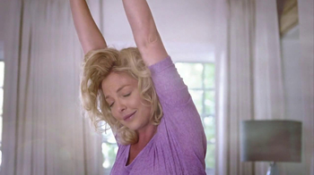 Vicks Zzzquil TV Spot, 'Beautiful Thing', Featuring Katherine Heigl - Thumbnail 9