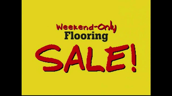 Weekend Sale thumbnail