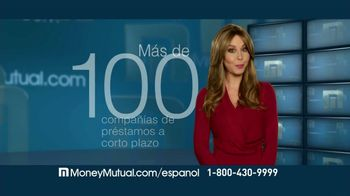 Money Mutual TV Spot, 'Esperar' [Spanish]