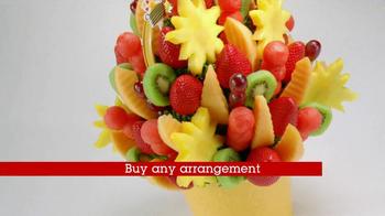 Summer Dipped Fruit thumbnail
