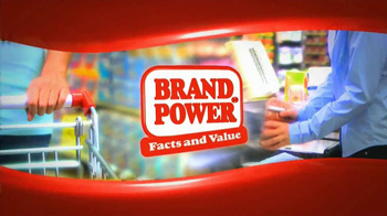 Brand Power Tv Commercial Pur Advanced With Mineral