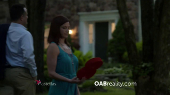 National Women's Health Resource Center TV Spot, 'OAB Reality' - Thumbnail 8