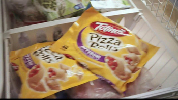 Totino's Pizza Rolls TV Spot, 'Dodge a Question' - Thumbnail 2