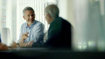 CenturyLink Business TV Spot, 'Weekdays'