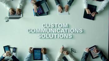 CenturyLink Business TV Spot, 'Weekdays' - Thumbnail 6