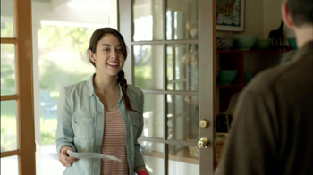 Wells Fargo TV Spot, 'Primer Cheque' [Spanish]