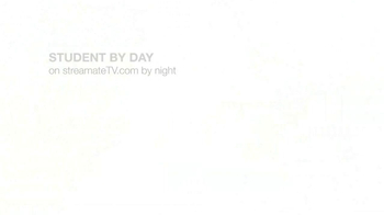 Streamate TV TV Spot, 'Day and Night' - Thumbnail 5