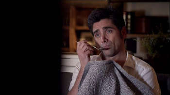 Oikos TV Spot, 'Argument' Featuring John Stamos