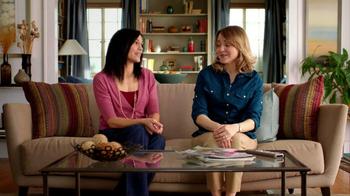 GlaxoSmithKline TV Spot, 'Asthma.com'