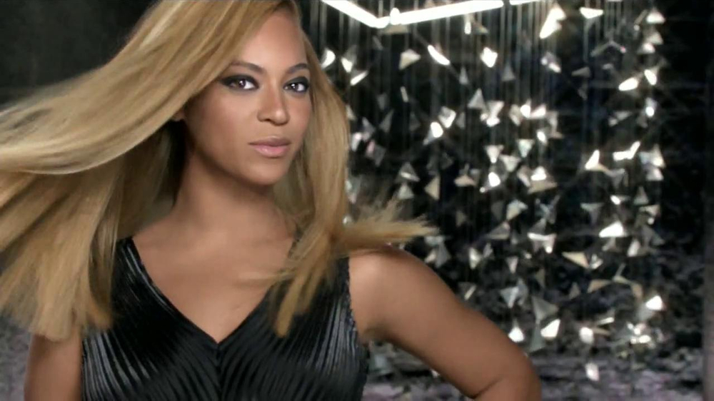 loreal feria tv commercial con beyonce ispottv