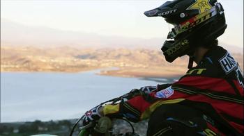 Motorbiking thumbnail