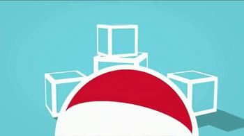 JCPenney TV Spot, 'July Savings' - Thumbnail 4