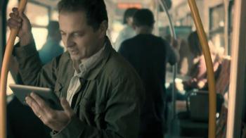 XFINITY TV Spot, 'Customer Service'