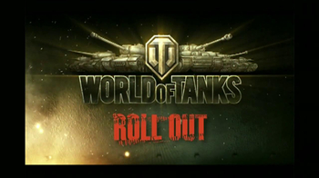 World of Tanks TV Spot, 'Millones de Jugadores' [Spanish]