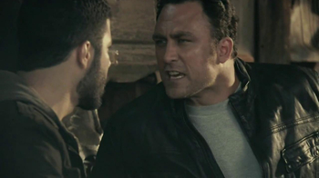 Payday TV Spot, 'Zombie Attack' - Thumbnail 2