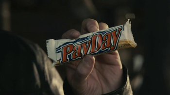 Payday TV Spot, 'Zombie Attack' - Thumbnail 3