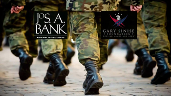 and the Gary Sinise Foundation thumbnail