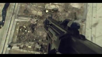 Call of Duty: Advanced Warfare TV Spot, 'Descubre Tu Poder' [Spanish]