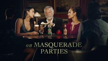 Masquerade Parties thumbnail