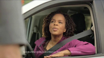Walmart TV Spot, 'Who Knew?' - 721 commercial airings