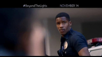 Beyond The Lights Tv Movie Trailer Ispot Tv