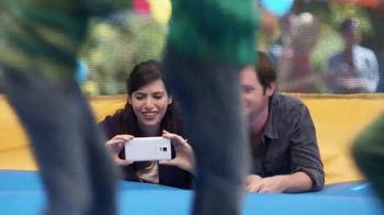 Samsung Galaxy Note 4 TV Spot, 'Do You Note?' - Thumbnail 7
