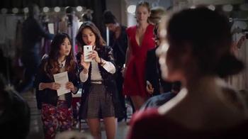 Samsung Galaxy Note 4 TV Spot, 'Do You Note?' - Thumbnail 8