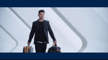 IBM TV Spot, 'Is Your Cloud Ready for Global Business?' Ft. Dominic Cooper - 114 commercial airings