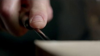 HUMIRA TV Spot, 'Dollhouse'