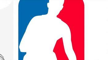 NBA League Pass TV Spot, 'New Season Excitment' - Thumbnail 1
