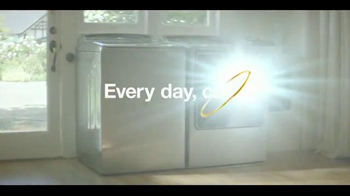 Whirlpool TV Spot, 'Every Day, Care' - Thumbnail 10