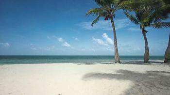 Verizon TV Spot, 'Tropical Getaway'