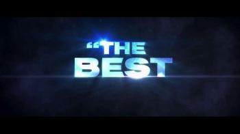 Magic Mike XXL - Alternate Trailer 42