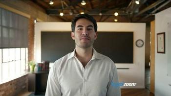 Legalzoom.com TV Spot, 'Not a Robot Attorney'