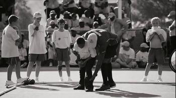 Special Olympics thumbnail