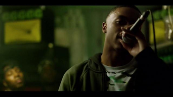 Sprite Tv Commercial Corner Store Featuring Vince