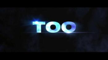 Magic Mike XXL - Alternate Trailer 43