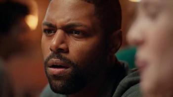 ESPN Fantasy Football TV Spot, 'Jeremy, the Restaurant Commercial Actor'