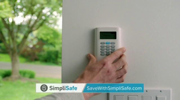 Better, Smarter, Home Security thumbnail