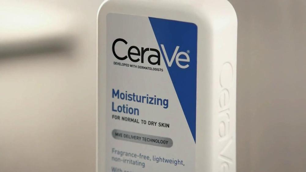 nivea moisturizer with spf 30