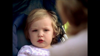 V8 Juice TV Spot, 'Mommy's French Fry: Baby Talk' - Thumbnail 7