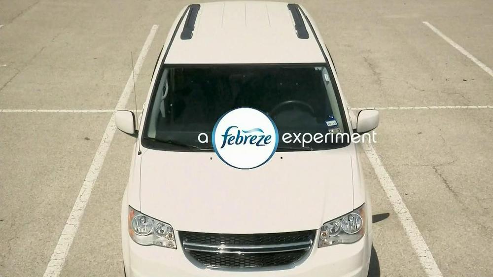 Car Pool Car Wash Commercials