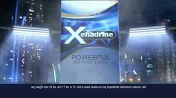 Xenadrine TV Spot, 'Gong' - Thumbnail 4