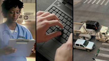 TurboTax TV Spot, 'More Than a Paycheck' - Thumbnail 3